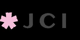 JCIグレー